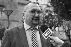Avvocato Tirelli Immagine Intervista