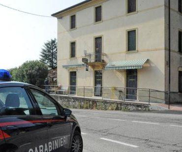 Arrestati gli assassini del ristoratore di Valgatara