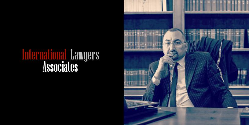 avvocato alexandro maria tirelli