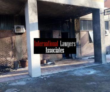 Bologna, bomba alla stazione dei carabinieri di Corticella