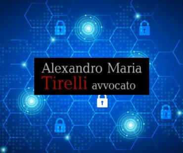 Il Sistema di informazione per la sicurezza della Repubblica (CISR) – Legge 124/2007