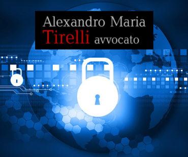 I servizi segreti italiani e la riforma del 2007