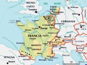 difesa legale penale francia belgio