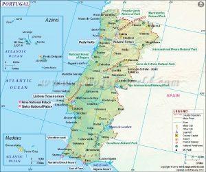 difesa legale penale portogallo