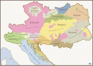 difesa legale penale mitteleuropa