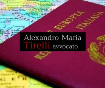 Arrestata Italo-venezuelana a Martinsicuro