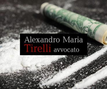 Droga: il traffico da Milano al Brasile