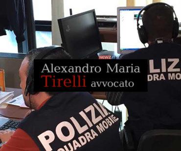 Intercettazioni ambientali, dal primo agosto entra in vigore l'uso del trojan per mafia e delitti contro la pubblica amministrazione