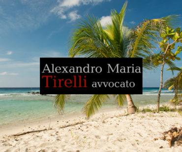 Tra Italia e paesi caraibici: possibilità di impresa