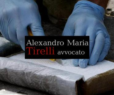Narcotraffico online: le nuove frontiere del crimine
