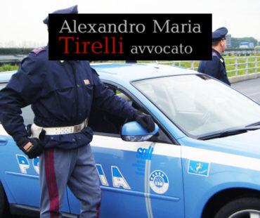 Aumentano le richieste di mandato di arresto europeo e di estradizione verso mafiosi e latitanti italiani
