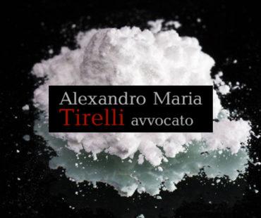 Spaccio di droga, la lieve entità del reato non dipende dalla quantità