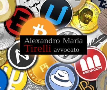 Bitcoin, norme antiriciclaggio e difesa degli investimenti