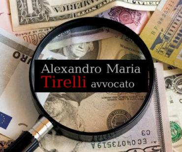 """Paradisi fiscali e società offshore, la cassazione sul caso tucci-bisignani: """"non fu autoriciclaggio"""""""