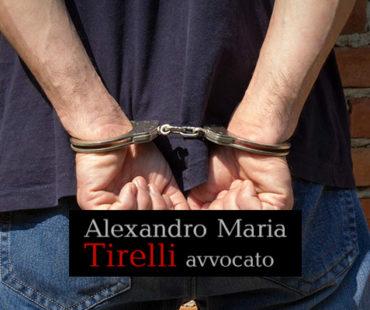 Trasferimento di persone condannate, accordi bilaterali tra italia e estero