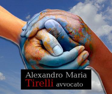 Riconoscimento ed esecuzione sentenze penali stranieri tra italia e paesi esteri