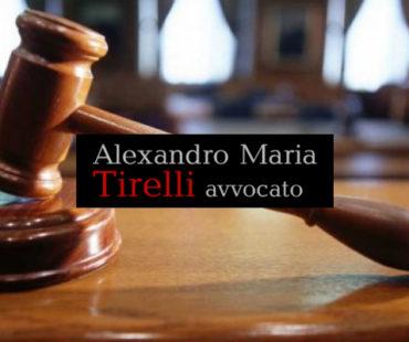 Differenza giuridica tra reato di bancarotta fraudolenta e distrazione per infedeltà patrimoniale