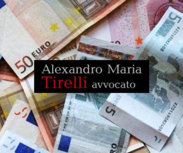 Bancarotta pre-fallimentare, documentale e per distrazione di beni in leasing