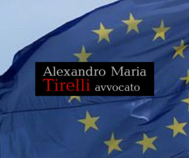 Respinto il mandato di arresto per le gravi condizioni igieniche delle carceri in Romania