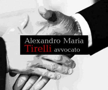 Convenzioni multilaterali e accordi bilaterali tra l'italia e gli altri paesi