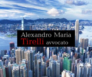Hong kong: bancarotta fraudolenta, furto o appropriazione indebita. Il caso di un imprenditore a rischio estradizione