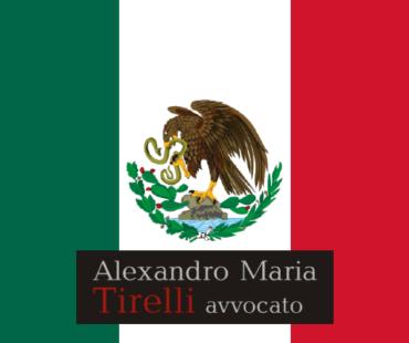 Estradizione, tutti gli aggiornamenti degli accordi bilaterali tra Italia e Messico per la consegna del condannato