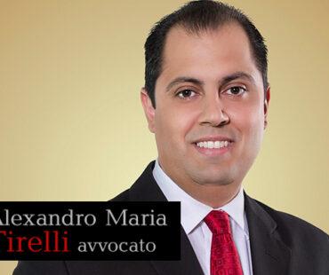 Il manager della finanza, ostaggio in Brasile