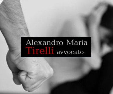 Nei guai un giovane di Maiori, accusato di violenza alla fidanzata